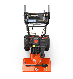 Ariens Compact Series